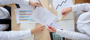 Melbourne small business accounting